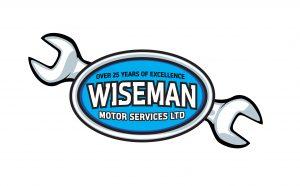 Wiseman-final-logo